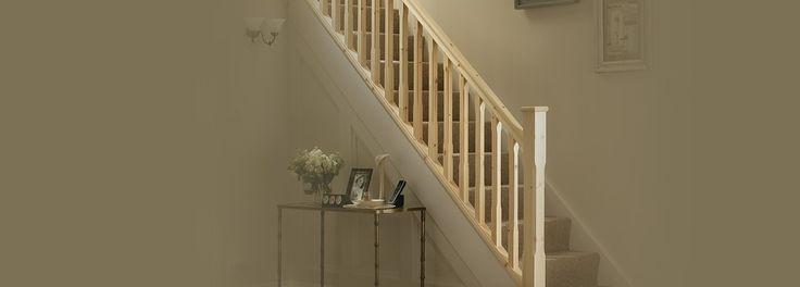 staircase route design - Google Search