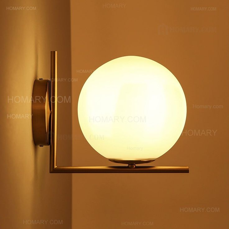 Simple Glass Wall Sconces : Best 25+ Indoor wall sconces ideas on Pinterest Indoor wall lights, Led wall lights and Asian ...