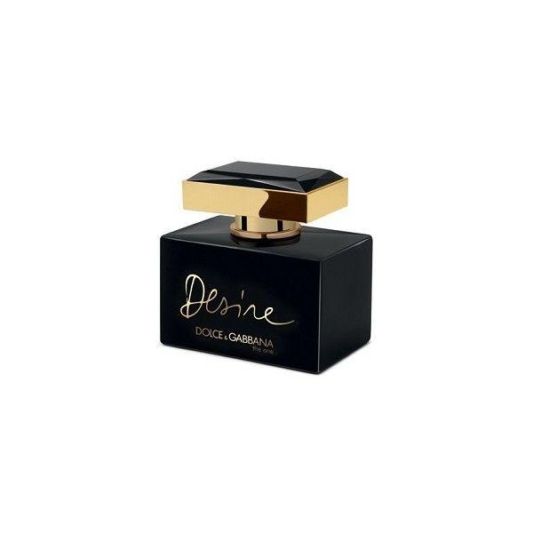Dolce & Gabbana The One Desire edp 50ml. Butikspris: 990kr.Se vårt pris 789 kr!