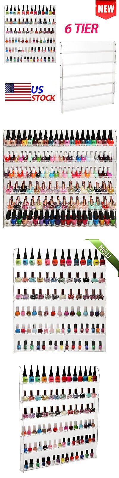 Best 25 Clear Acrylic Nails Ideas On Pinterest Natural
