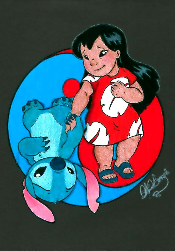 198 best lilo stitch images on pinterest lilo stitch for Lilo and stitch arts and crafts