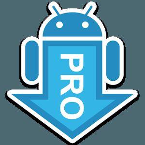 FULL FREE aTorrent PRO – torrent client v 2.2.3.7 Apk – Android Apps – apkga…