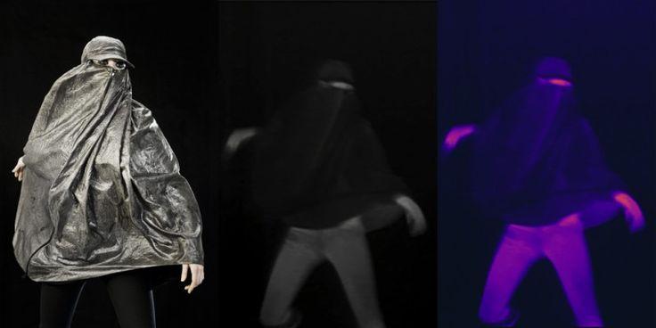 stealth-wear-burqa2-multi