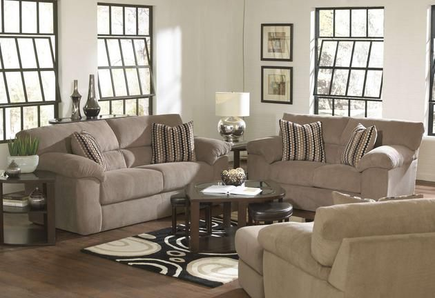 17 Best Images About Catnapper Jackson On Pinterest Sectional Living Room Sets Stitching And
