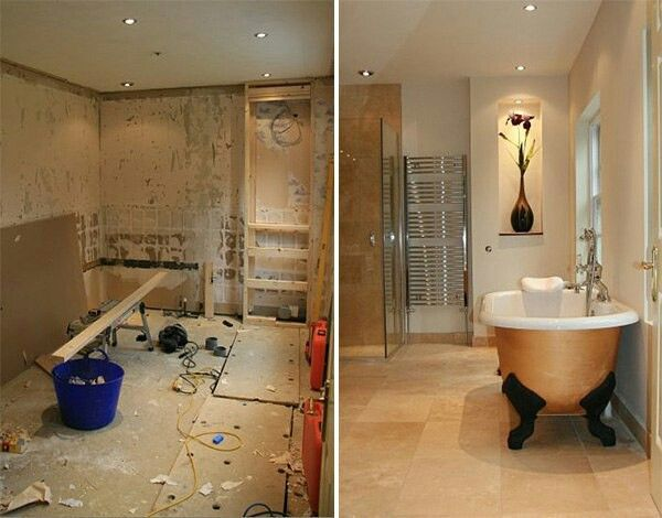 best 25 mobile home bathrooms ideas on pinterest mobile home renovations mobile home remodeling and mobile home kitchens