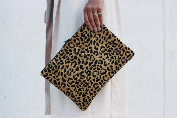 Ashleigh 2.0 Anweisung Kupplung  Leopard-Kupplung  Animal