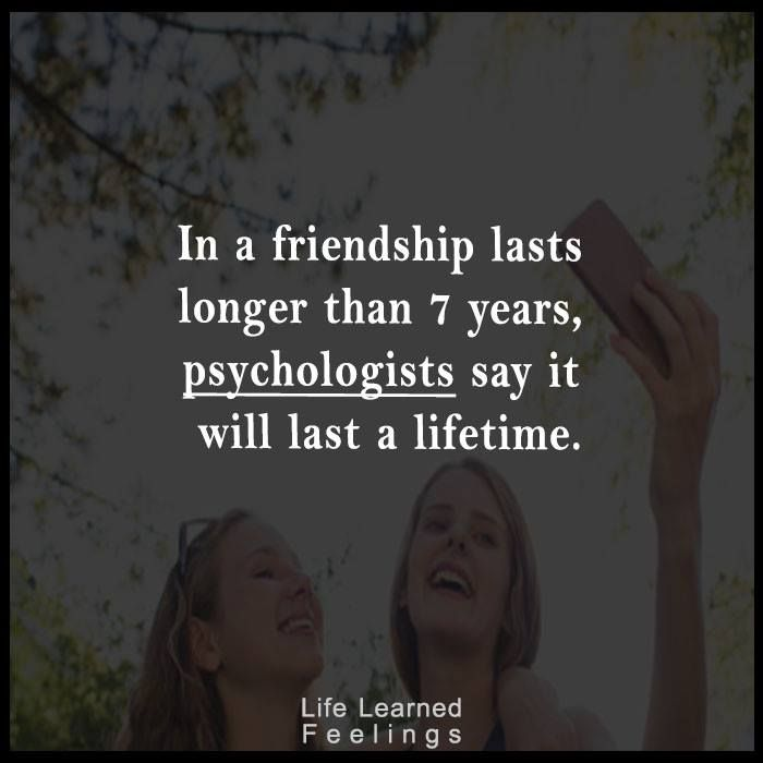 Congratulations Wordings For Achievement, In a friendship lasts longer than 7 years psychologists