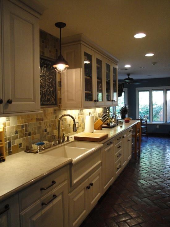 19 Best Designer Spotlight Maggie Grants Cabinets & Designs Inc Enchanting Kitchen Cabinet Designs And Colors Decorating Design