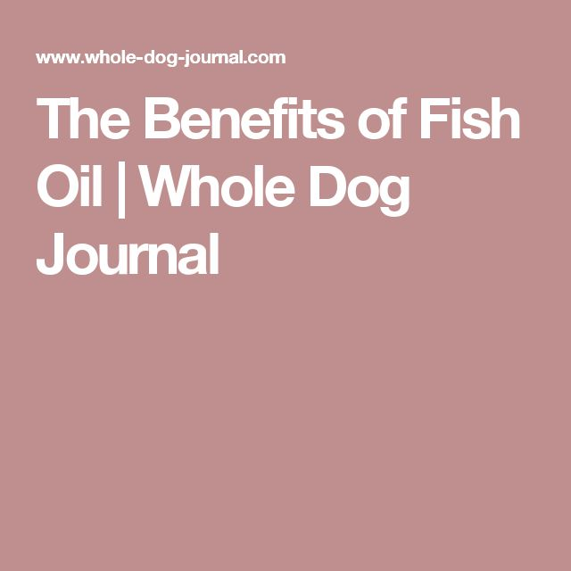 1000 ideas about fish oil benefits on pinterest hair for What are the benefits of fish oil