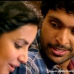 The first official theatrical trailer of the upcoming Tamil film 'Arima Nambi' is out! The film starringVikram Prabhu and Priya Anand in the lead roles, and the film is being directed byAnand Shankar, who was an assistant to producer-director AR...