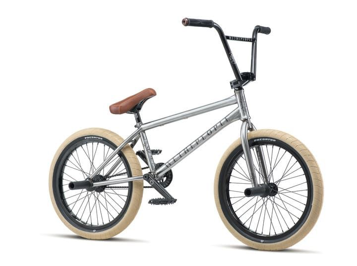 Most Expensive Pro Bmx Bikes Of 2019 Find The Most Valuable And Rare Bmx Bikes For The New Year Also See The Coolest Re Bmx Bikes Bmx Bicycle Bmx Bike Brands