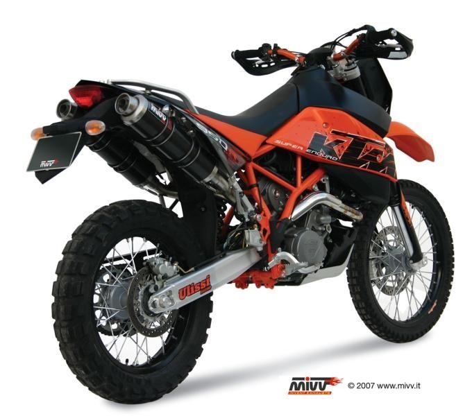 58 best ktm motorcycles images on pinterest | ktm motorcycles