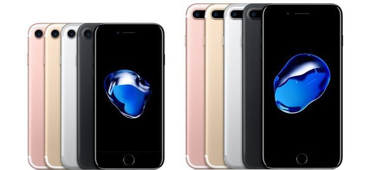 Best iPhone 7 and iPhone 7 Plus plans: Optus vs Telstra vs Vodafone vs Virgin – PC World Australia #mobile #phone #parts http://mobile.remmont.com/best-iphone-7-and-iphone-7-plus-plans-optus-vs-telstra-vs-vodafone-vs-virgin-pc-world-australia-mobile-phone-parts/  Best iPhone 7 and iPhone 7 Plus plans: Optus vs Telstra vs Vodafone vs Virgin There's a great deal to like about the new iPhone 7 and 7 Plus. Especially the Jet Black versions. We've examined all the best iPhone 7 and iPhone 7 Plus…