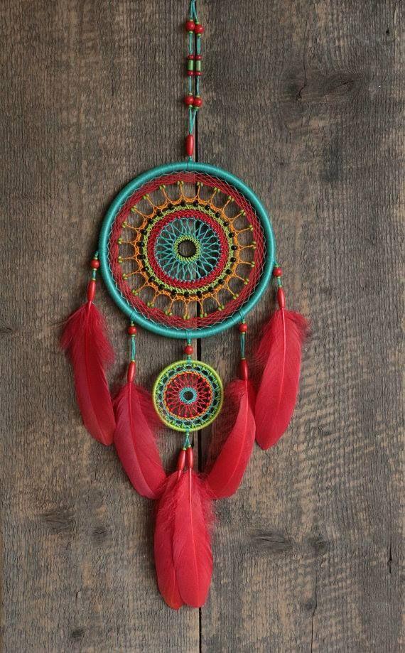 Atrapa Sue 241 Os Crochet Ideas இڿڰۣ ڰۣ ♪ Pinterest