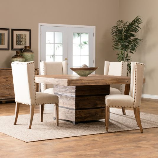 Century Dining Collection | Jerome's Furniture