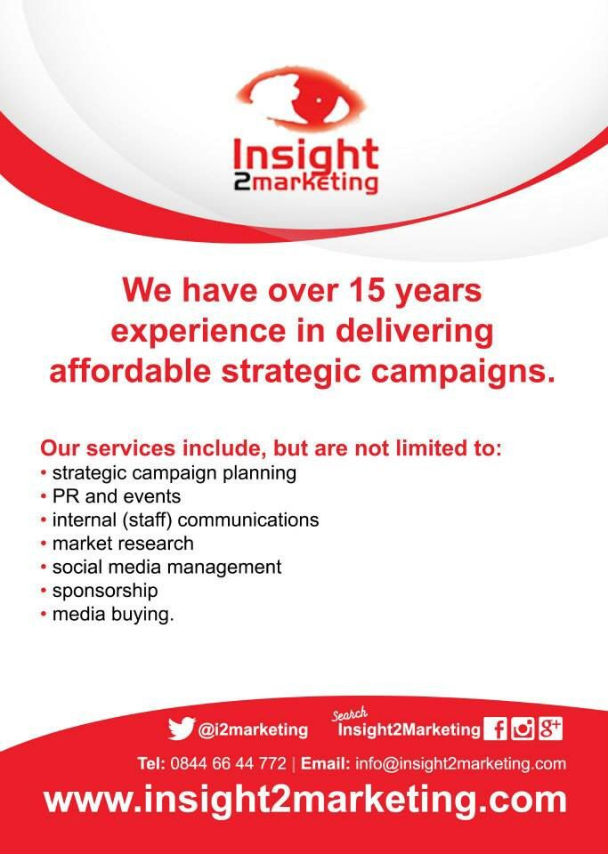 Insight2marketing #inspireurbiz #marketing #branding #business   www.linkedin.com/in/insight2marketing