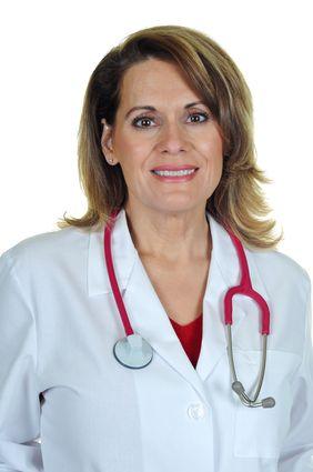 Dr. Madarász Éva