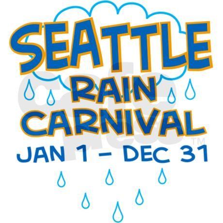 Rain Seattle Ideas In Date