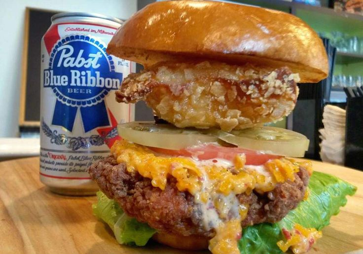 The 9 best only-in-Philly foods! #philly #foodie #yummy newagerealtygroup.com