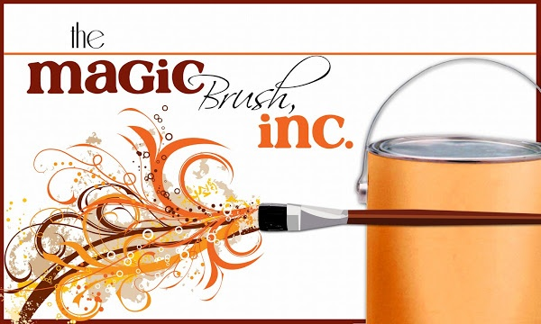 128 best images about business marketing ideas on for Painting and decorating advertising ideas