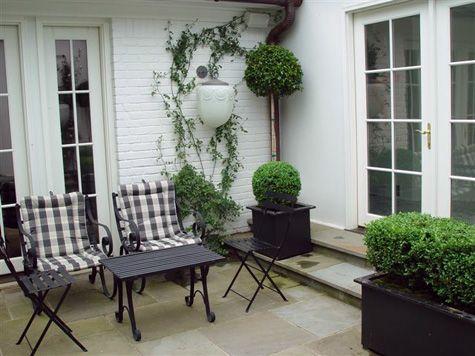 Garden Furniture Very 57 best garden furniture images on pinterest | garden furniture