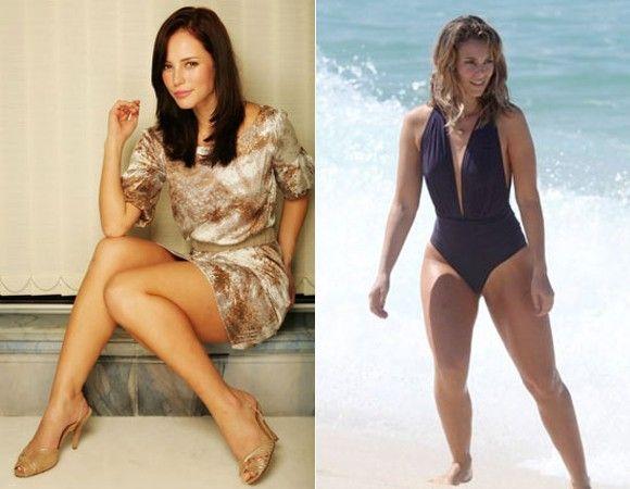 Paola_Oliveira (29)