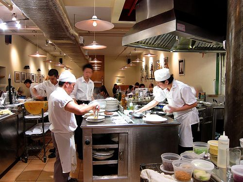 17 best images about best thing i ever ate nyc on for Akira japanese cuisine nyc