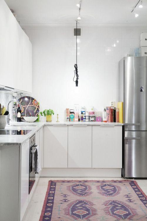 Europäische wohnung wohnküche zimmer küche ideen für die küche haus küchen küchen vorratskammern speisezimmereinrichtung esszimmer dinner partys