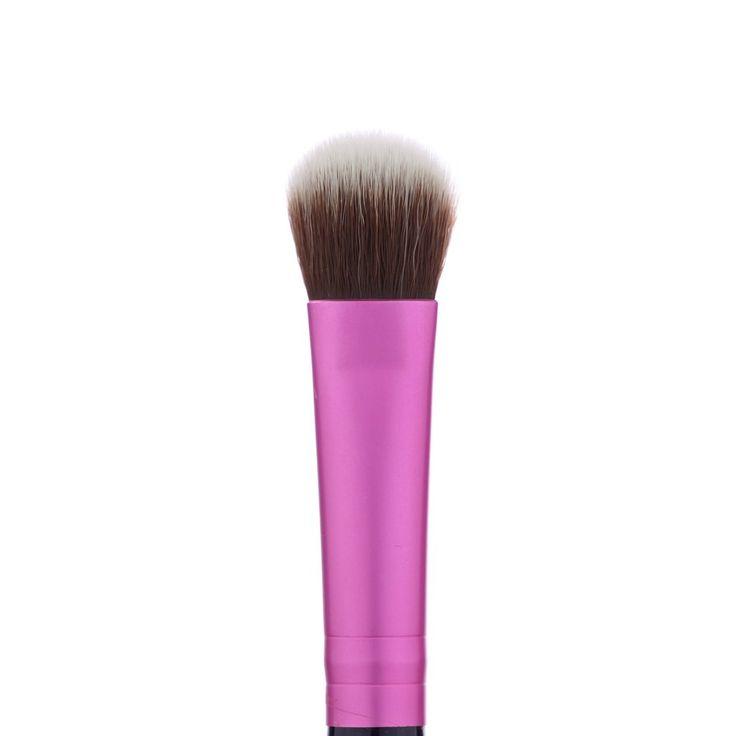 Jumbo Shader - 13rushes - Singapore's best makeup brushes