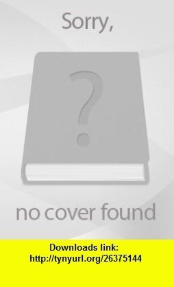 Womens Lives (Multicultural Perspectives) (9780767422536) Gwyn Kirk, Margo Okazawa-Rey , ISBN-10: 0767422538  , ISBN-13: 978-0767422536 ,  , tutorials , pdf , ebook , torrent , downloads , rapidshare , filesonic , hotfile , megaupload , fileserve