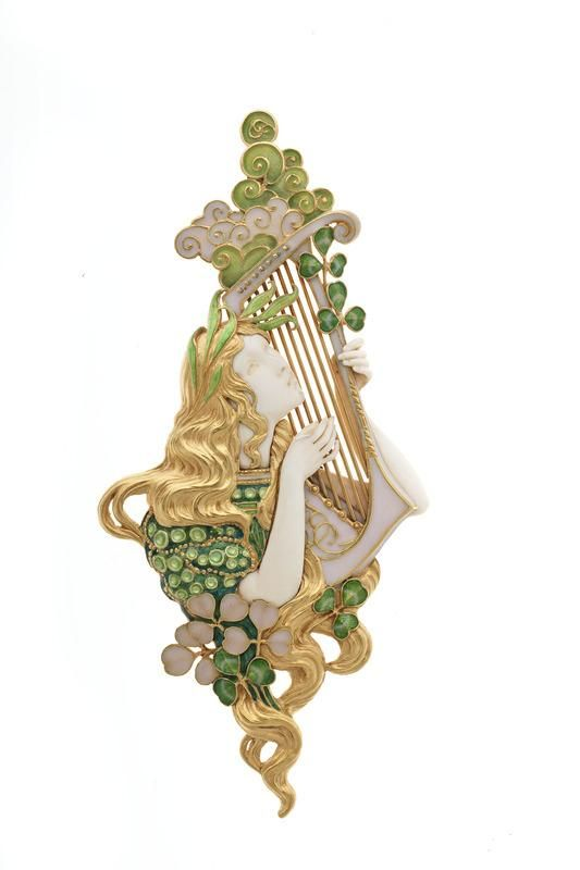 1304 Best Jewelry Images On Pinterest Antique Jewellery