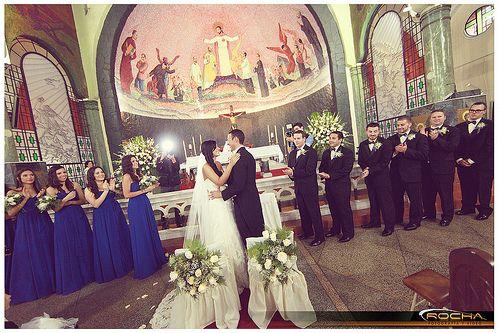 Bodas Campestres Cali, Finca Santa Elena, Bodas Valle del Cauca, Fotografos de bodas en Cali, matrimonios campestres en el Valle del cauca 17