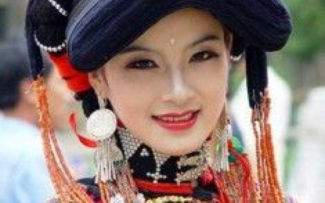Quanto conosci i proverbi cinesi? Mettiti in gioco!! #cina #proverbi #cinesi #completa #gioco