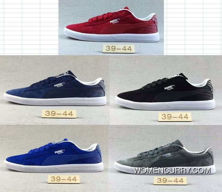 https://www.womencurry.com/puma-men-leisure-sneaker-md-outsole-pig-leather-for-sale.html PUMA MEN LEISURE SNEAKER MD OUTSOLE PIG LEATHER FOR SALE Only $87.78 , Free Shipping!
