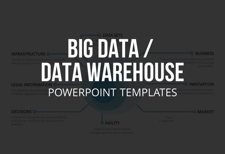 53 Best E Business Powerpoint Templates Images On Pinterest
