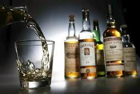 Info Terbaru   Sulisucup: Mengapa Minuman Beralkohol Berbahaya