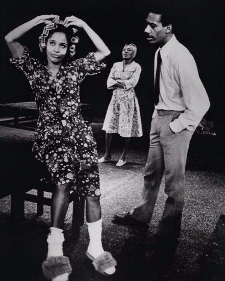 a raisin in the sun textual Prompt: today you will read and analyze passages from two texts the excerpt  from the play, a raisin in the sun, describes a young man's.