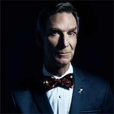 A letter from Bill Nye: Why we're marching for science | The Planetary Society