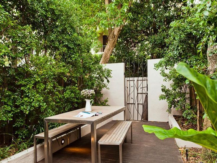 Landscape Designs For Small Backyards Unique Design Decoration