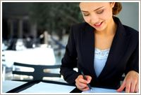 Ultimate Staffing Services   Cover Letter