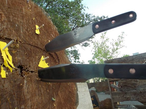 Mountain Man Bowie Knife – Wonderful Image Gallery