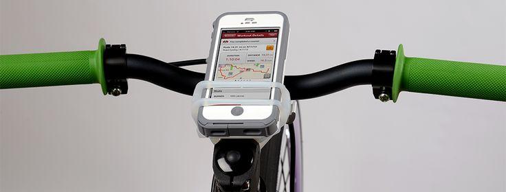 Nite Ize HandleBand Universal Bike Mount