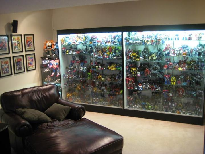 Man Cave Weight Room : Images about man cave ideas on pinterest caves