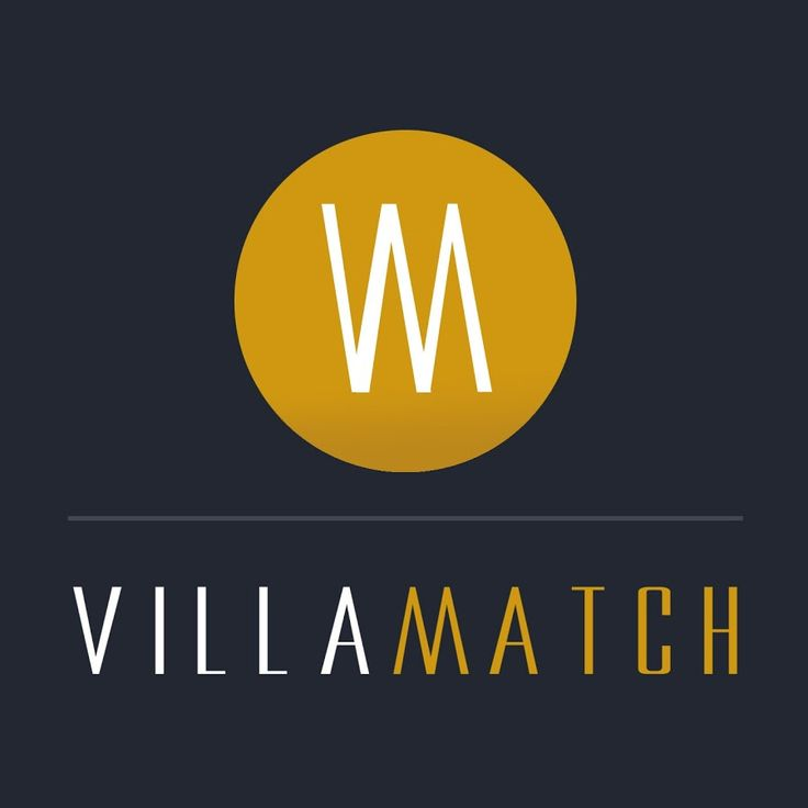 About Villa Match VillaMatch is focused on a very specific part of the villa rental market: the high-end segment. VillaMatch currently offers luxury villas i...
