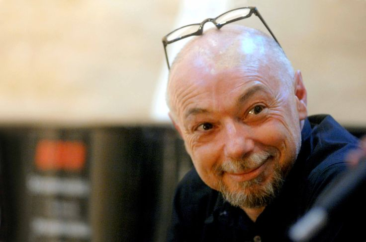 AAA scrittori cercansi per raccontare (con Paolo Nori) i matti di Cagliari