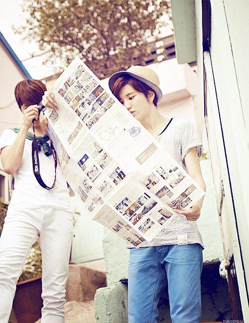 myungjong on tumblr - 500×647