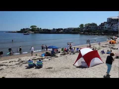 Looking for fun things to do with friends or family? The town of Rockport, just an hour north of Boston, is a fun place to visit and has attractions for everyone to enjoy! #massachusetts #travel