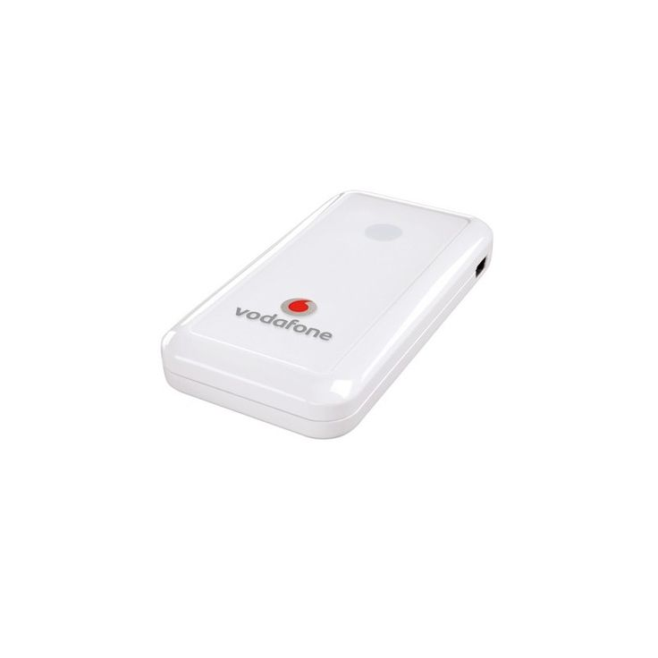 Huawei E270 HSUPA 7.2 Mbps - Logo Vodafone - White HWMW0LWH 3G GSM Modem termurah hanya di Gudang Gadget Murah. Huawei E270 USB HUDPA 7.2 Mbps Wireless Modem. Berbentuk USB Dongle pipih. HSUPA (High Speed Upload Packet Access). Download Speed = 7.2 Mbps , Upload speed = 2 Mbps. USB 2.0 480Mbps interface (Compatible to almost all type of computer). Fully support All worldwide GSM operators (Dijamin bekerja baik dengan semua operator GSM) - White