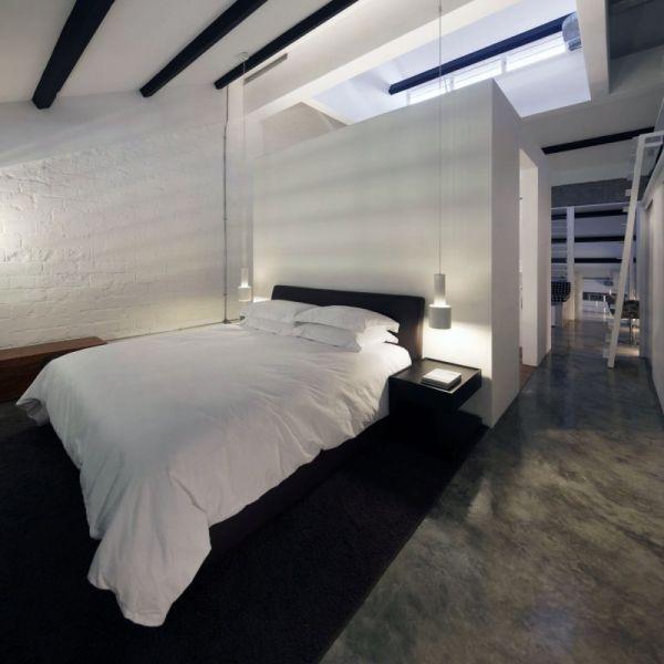 Bedroom Design Ideas Singapore 1877 best bedroom design images on pinterest   bedroom designs