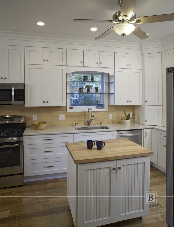 70 Best Kitchen Designs By Bella Domicile Images On